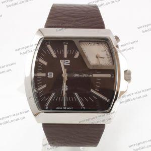 Наручные часы Alberto Kavalli 07725 (код 24908)