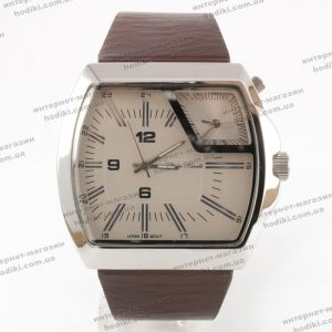 Наручные часы Alberto Kavalli 07725 (код 24909)