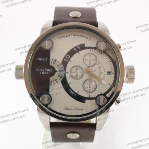 Наручные часы Alberto Kavalli 00872 (код 24910)