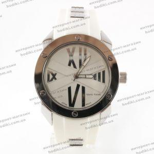Наручные часы Alberto Kavalli 08755 (код 24911)
