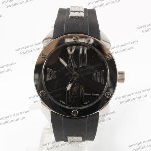 Наручные часы Alberto Kavalli 08755 (код 24913)