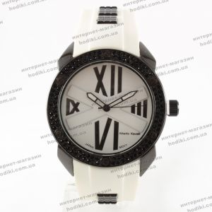 Наручные часы Alberto Kavalli 08756 (код 24915)