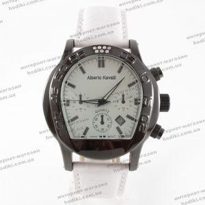 Наручные часы Alberto Kavalli 08770 (код 24920)