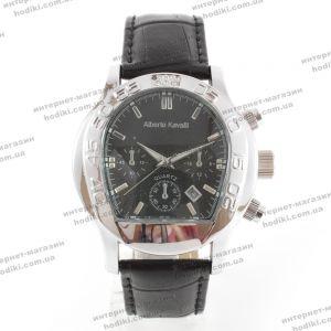 Наручные часы Alberto Kavalli 08770 (код 24921)