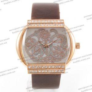 Наручные часы Alberto Kavalli 07529 (код 24922)