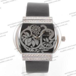 Наручные часы Alberto Kavalli 07529 (код 24923)