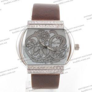 Наручные часы Alberto Kavalli 07529 (код 24924)