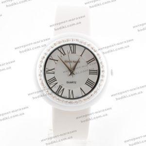 Наручные часы Alberto Kavalli 01875 (код 24925)