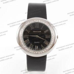 Наручные часы Alberto Kavalli 01875 (код 24926)