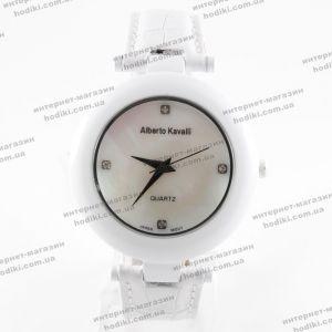 Наручные часы Alberto Kavalli 09033 (код 24930)