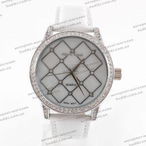 Наручные часы Alberto Kavalli 01857 (код 24933)