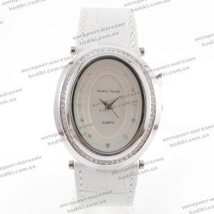 Наручные часы Alberto Kavalli 1301 (код 24934)