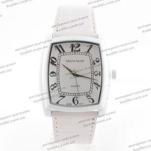 Наручные часы Alberto Kavalli 06689 (код 24935)