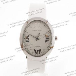 Наручные часы Alberto Kavalli 08966 (код 24936)