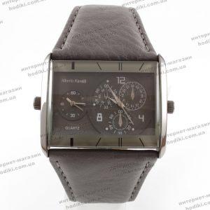 Наручные часы Alberto Kavalli 8200 (код 24938)