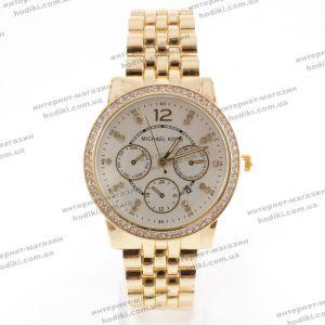 Наручные часы Michael Kors (код 24940)