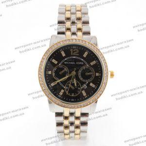 Наручные часы Michael Kors (код 24941)