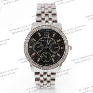 Наручные часы Michael Kors (код 24943)