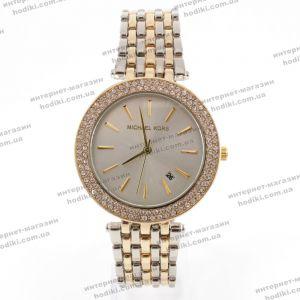 Наручные часы Michael Kors (код 24948)