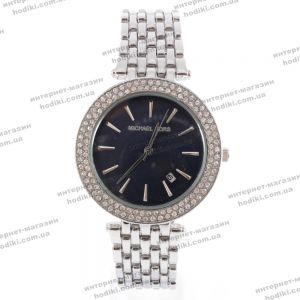 Наручные часы Michael Kors (код 24951)