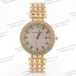 Наручные часы Michael Kors (код 24954)
