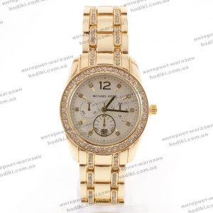 Наручные часы Michael Kors (код 24956)