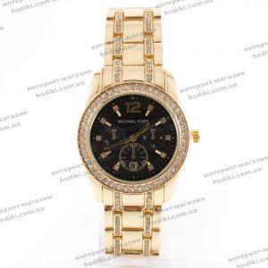 Наручные часы Michael Kors (код 24957)