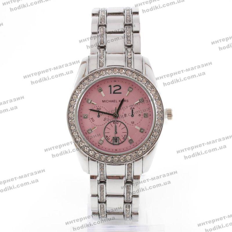 Наручные часы Michael Kors (код 24959)