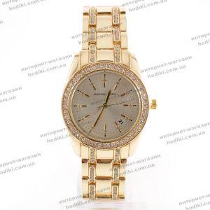 Наручные часы Michael Kors (код 24961)