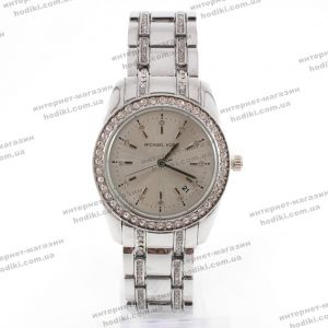 Наручные часы Michael Kors (код 24964)