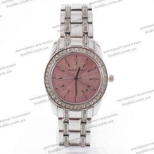 Наручные часы Michael Kors (код 24965)