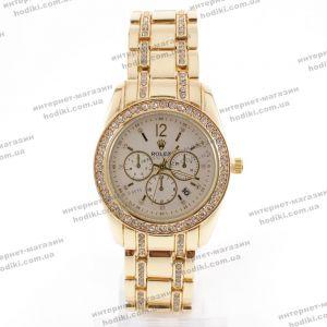 Наручные часы Rolex (код 24966)