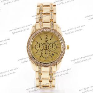 Наручные часы Rolex (код 24967)