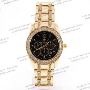 Наручные часы Rolex (код 24968)