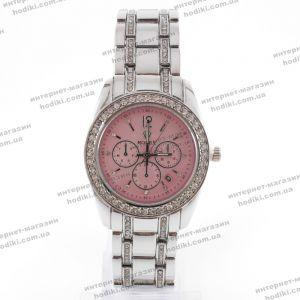Наручные часы Rolex (код 24970)
