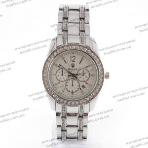 Наручные часы Rolex (код 24971)