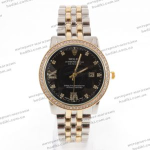 Наручные часы Rolex (код 24973)