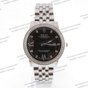 Наручные часы Rolex (код 24974)