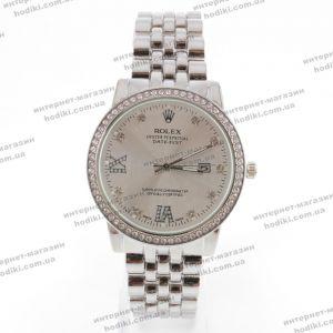 Наручные часы Rolex (код 24975)