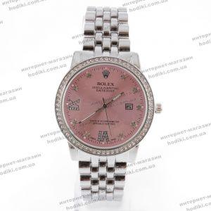 Наручные часы Rolex (код 24976)