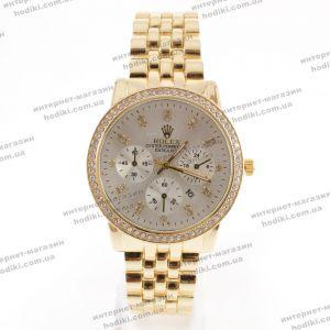 Наручные часы Rolex (код 24977)