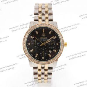Наручные часы Rolex (код 24979)