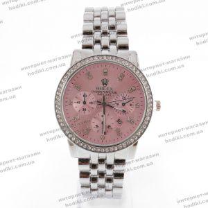 Наручные часы Rolex (код 24981)