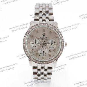 Наручные часы Rolex (код 24982)