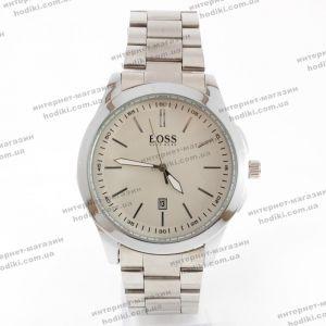 Наручные часы Hugo Boss (код 24986)