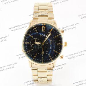Наручные часы Hugo Boss (код 24989)