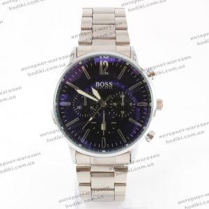 Наручные часы Hugo Boss (код 24990)