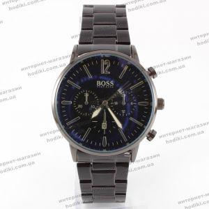Наручные часы Hugo Boss (код 24992)