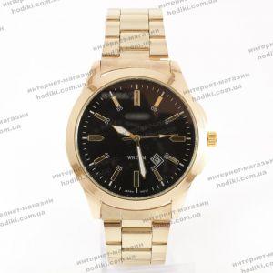Наручные часы Kasio (код 24994)