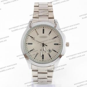 Наручные часы Kasio (код 24996)